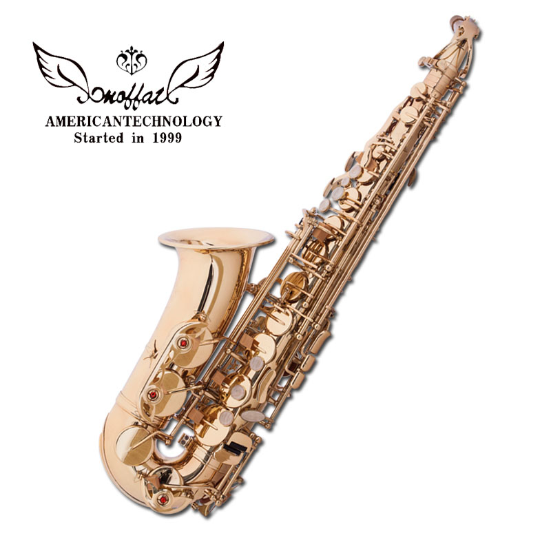 Germany Mephit saxophone tenor saxophone windspeaker / wind instrument professional playing tenor saxophone free shipping selmer instrument saxophone wire drawing bronze copper 54 professional b mouthpiece sax saxophone