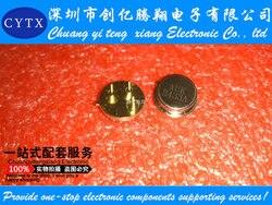 10 шт./лот AUK R433A звуковой стол R433A поверхностный акустический волновой резонатор к столу R433-39 голоса со столом 433 75 k