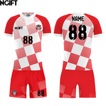Football Jersey Numbers Reviews - Online Shopping Football