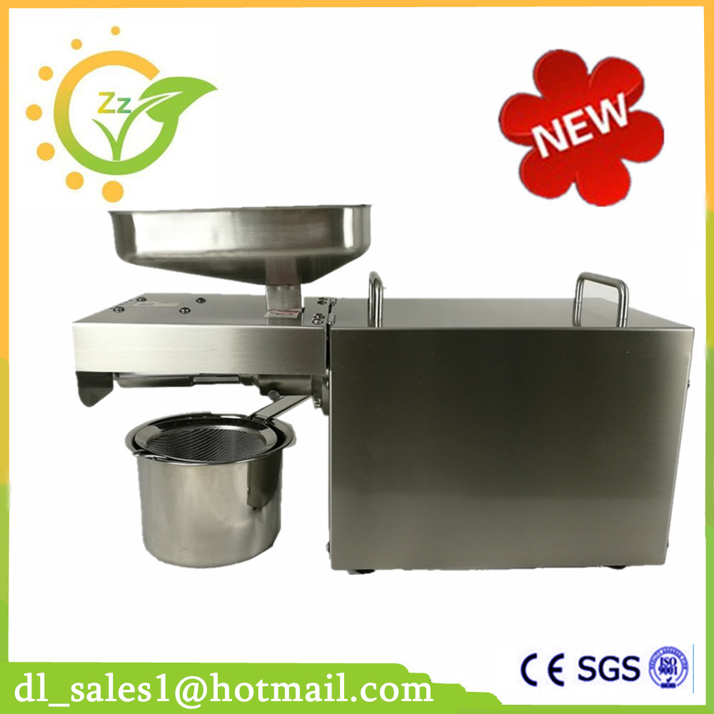 Home Use Mini Oil Pressing Machine Soybean Family Oil Pressure Cold Peanuts Stainless Steel Oil Press Machine удлинитель norgau 063981060