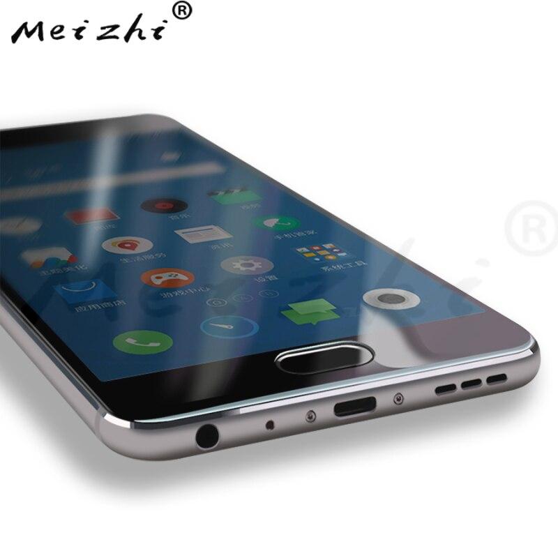 For Meizu M5S Glas Case Cover Tempered Glass For Original Meizu m5s m5 s mini m 5s Screen Protector For meizu m5s m612h m5mini