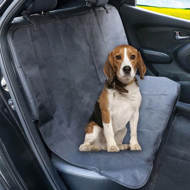 للماء سيارة الحيوانات الأليفة حصيرة لوحة للكلب مقعد يغطي حامي لنيسان الكلاسيكية g15 n16 بلوبيرد Lannia سيلفي cefiro روج جوك قاشقاي