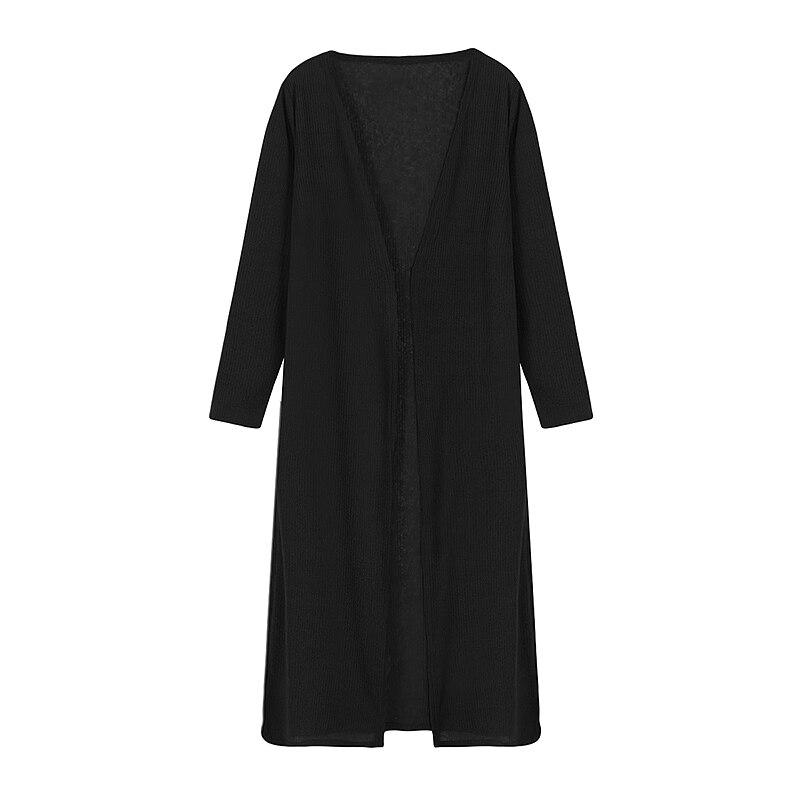 2018 Summer Kimono Cardigan Women Loose Long Blouses Shirt Beach Shirts Sunscreen Women Clothing Blusas Plus Size S-5XL