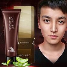 Washing-Face-Cleaner Facial Cleansing Pore Moisturizing Shrink-Wash Acne Men's Blackhead