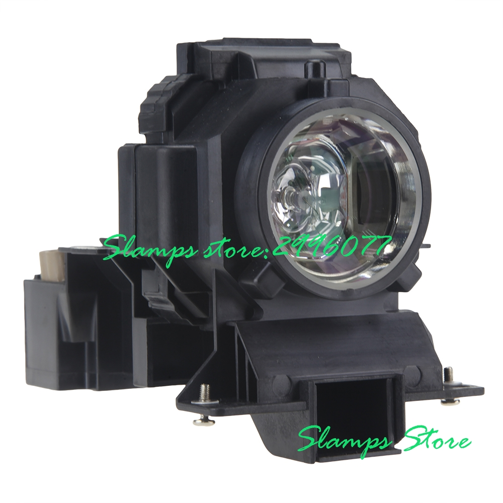 Replacement bulbs DT01001  Projector Lamp with Housing for HITACHI CP-X10000 / CP-WX11000 / CP-SX12000 / CP-X11000 / CP-X10001 туфли ecco 211513 11007 211513 01001 211513 11007 211513 01001