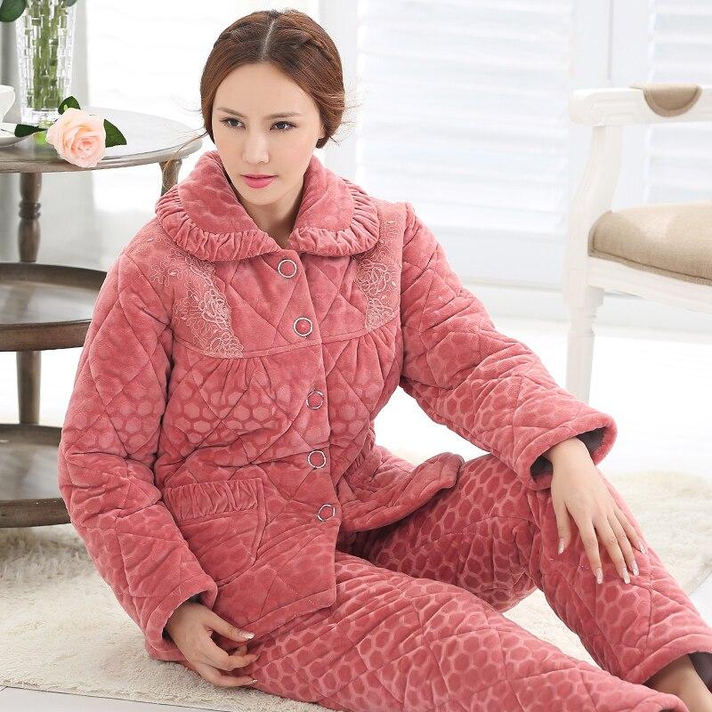 cdf946a6a4 pijama-mujer-polar-abierto-p661207 pijamas polares mujer baratos
