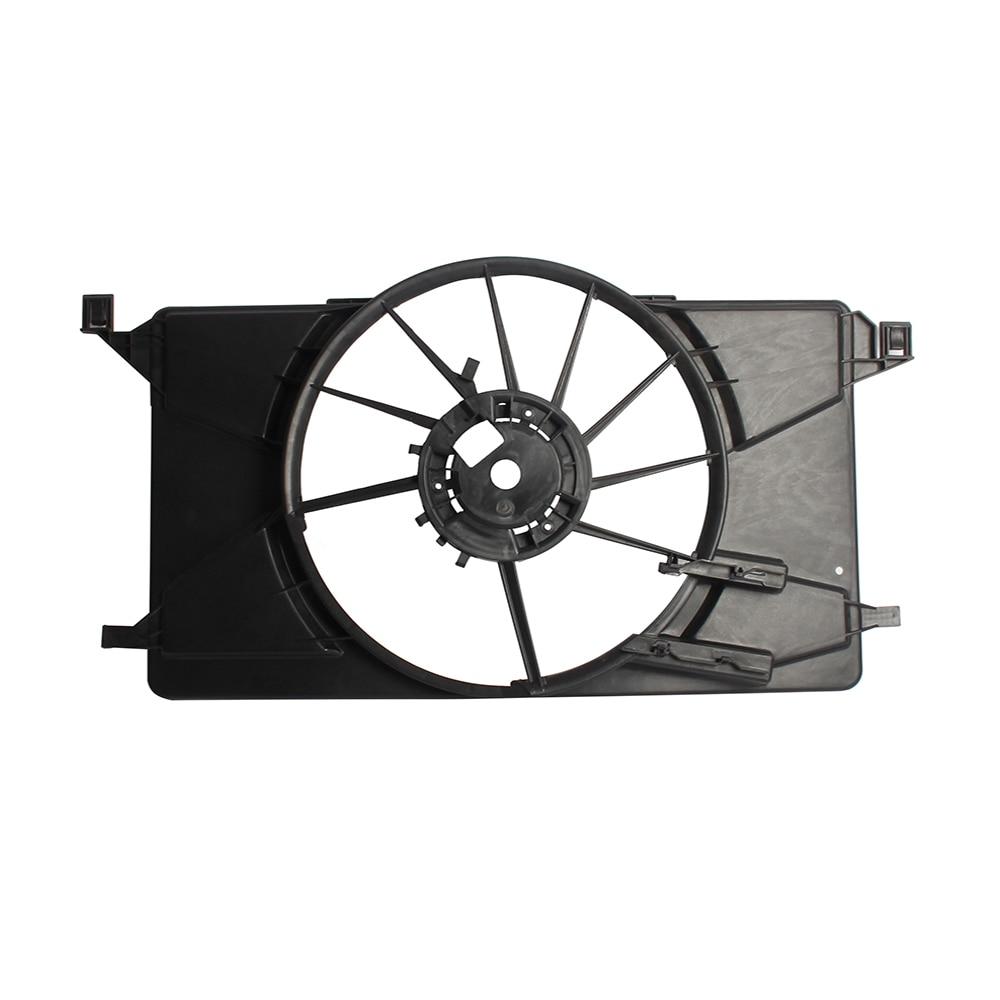 1998 mountaineer electric fan [ 1000 x 1000 Pixel ]
