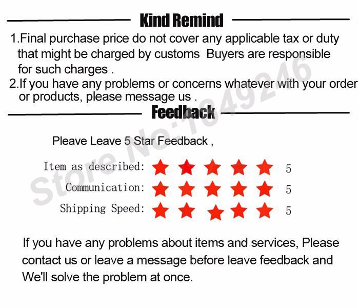 feedback-03