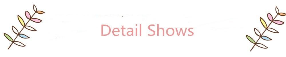Hot sale !!3 bags x1440pcs SS6 Topaz Hot Fix Rhinestone Glass Crystals  Stones Loose Strass DMC Hotfix Rhinestones USD 9.90 piece. detail shows 3 84d3cfa690fd