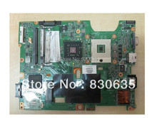 494282-001 laptop motherboard G50 CQ50 CQ60 int el 5% off Sales promotion, FULL TESTED,