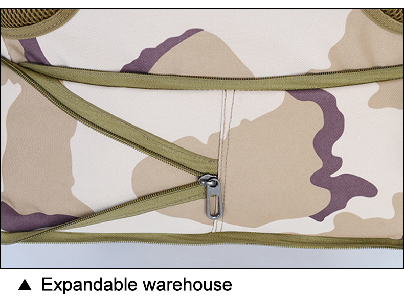 XA686WA BigBoz.Biz Bag Bags 16