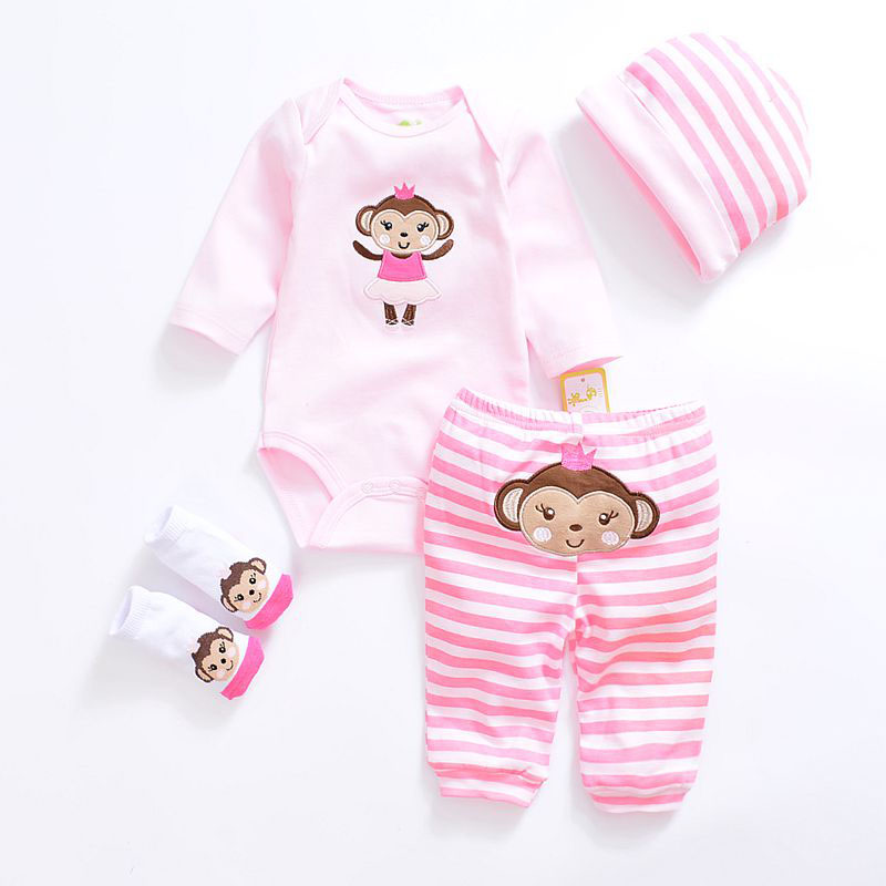 Find a flying monkey costume or a monkey Halloween costume for kids. Our child monkey costume has matching adult monkey costumes. Get a baby monkey costume.