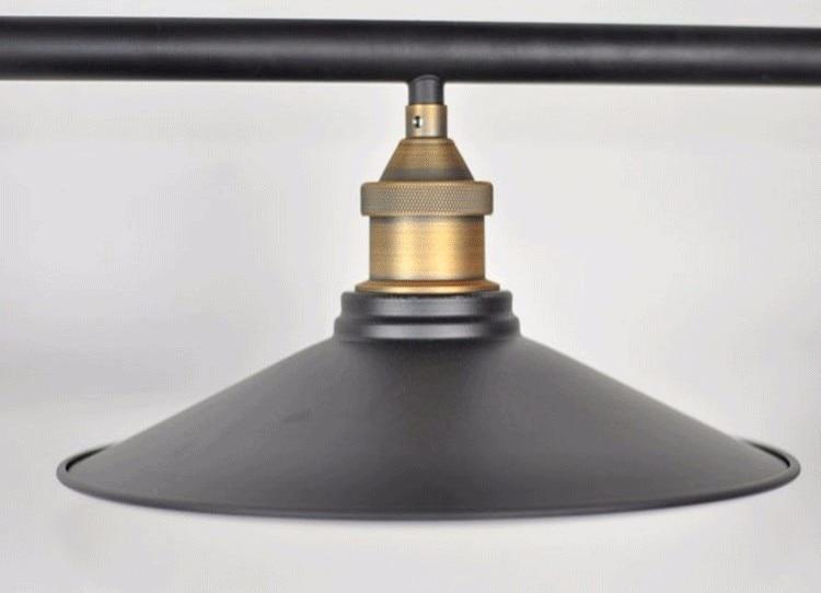 High Quality light fixtures