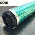 1 pc tambor OPC para Samsung 360 CLP 365, 366 CLX 3305 de 3300 de 3306 C410 C460 CLT-R406 300 de 310 a 315 320, 326, 325, 3170, 3175, 3185, 3180, 366