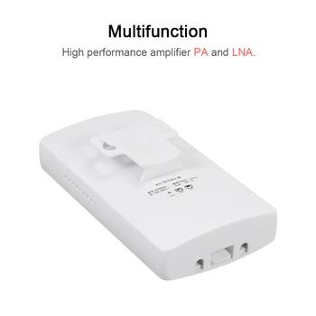 2.4GHz 300Mbps Wireless WiFi Signal Exte...