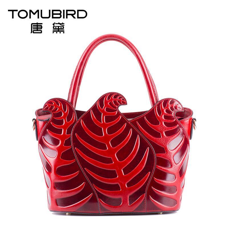 Chinese wind dermis women bag   Originality national wind handbag The basket Shoulder Messenger Bag карта памяти microsdhc kingston 32 гб class 4 sdc4 32gb 1 шт переходник sd