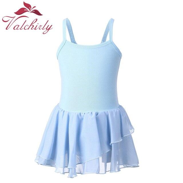 Красивое детское балетное платье, юбка-пачка, трико, балетное платье для малышей