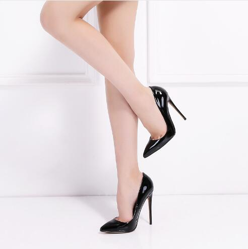Chaussures Cm Remise 12 Marque Remise Marque wxFZ7qgF