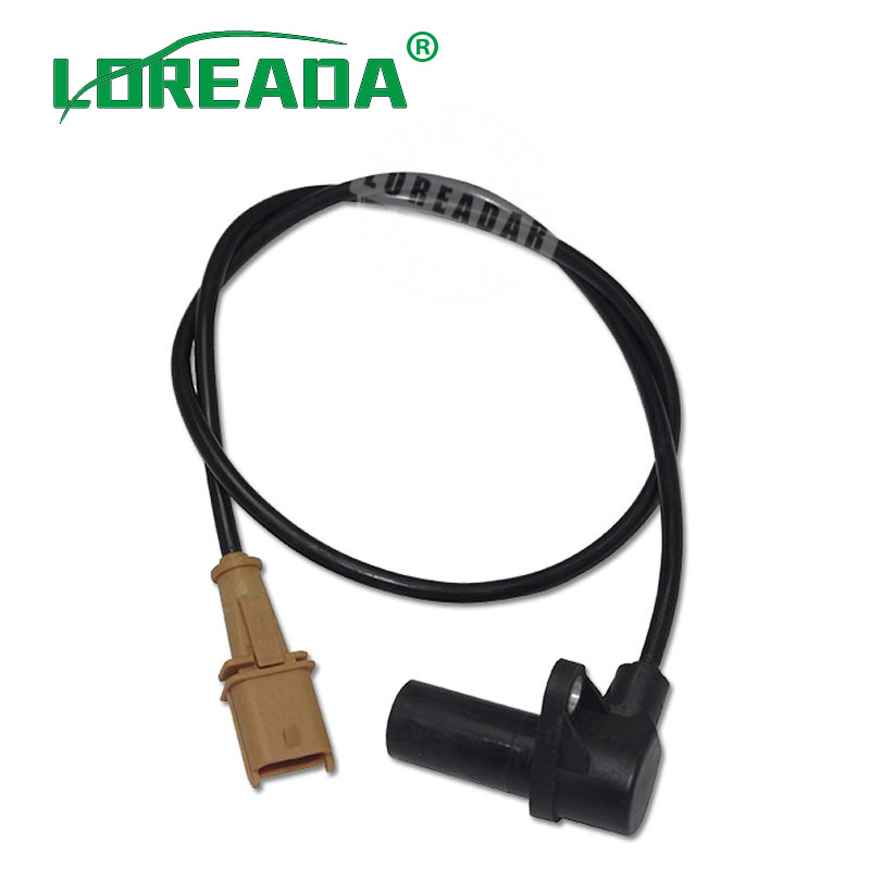 Aliexpress.com : Buy Crankshaft Position Sensor For Alfa