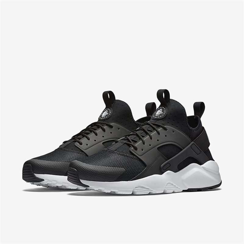 25ed77d23630 NIKE-AIR-HUARACHE-2017-Original-New-Arrival-Authentic-Cushioning-Men-s-Running- Shoes-Low-top-Sports.jpg