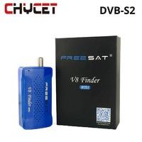 Original Freesat V8 Finder BT01 High DVB Finder DVB S2 Bluetooth Satellite Finder Control Via Android