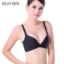 BEFORW Sexy Underwear Women