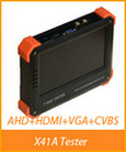 X41A-CCTV-AHD-Camera-Tester-7inch-LCD-Analog-Video-Test-12V-_1_1_1