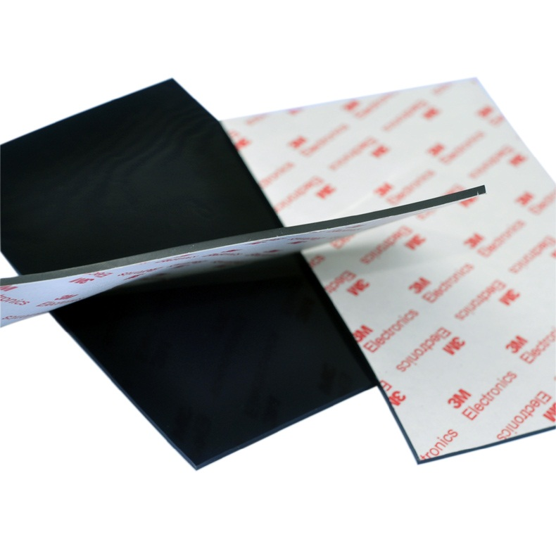 cheaply anti table mat aids online non essential buy slip rectangle at uk