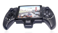 DHL delivery ipega PG 9023 bluetooth controller wireless game for samsung gamepad for ipad wireless for android device