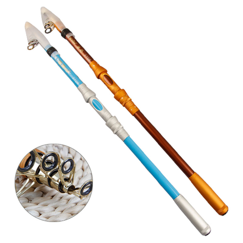 cheap fishing equipment promotion-shop for promotional cheap, Reel Combo