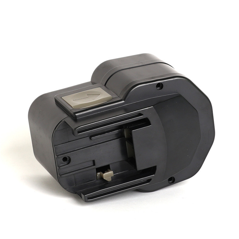 for AEG 12V 3000mAh/3.0Ah power tool battery 48-11-1900, 48-11-1950, 48-11-1960, AEG48-11-1967,48-11-1970, B12, MXL12,0501-20