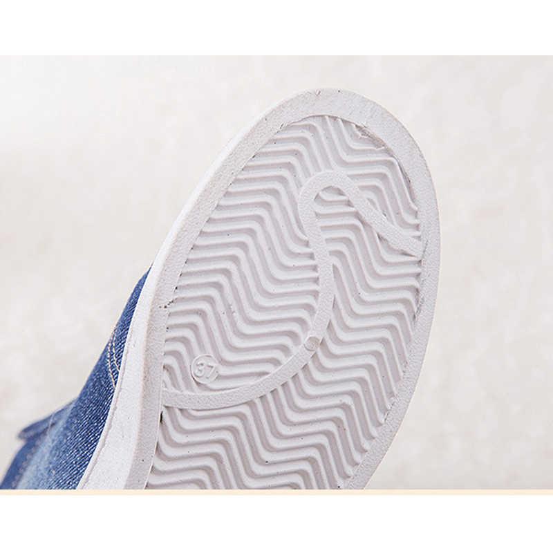 Botines de invierno 2019 para mujer, botas vaqueras para mujer, botas para nieve para mujer, zapatos de invierno de talla grande 35-44