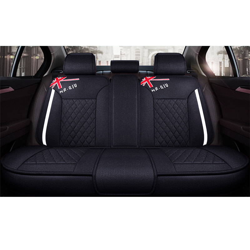 car seat cover covers automobiles cars for subaru new forester legacy outback,nissan versa navara MAXIMA 2014 2013 2012