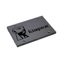 Kingston A400 120GB 240GB 480GB SATA III HDD Hard Disk HD SSD Notebook PC 120 240
