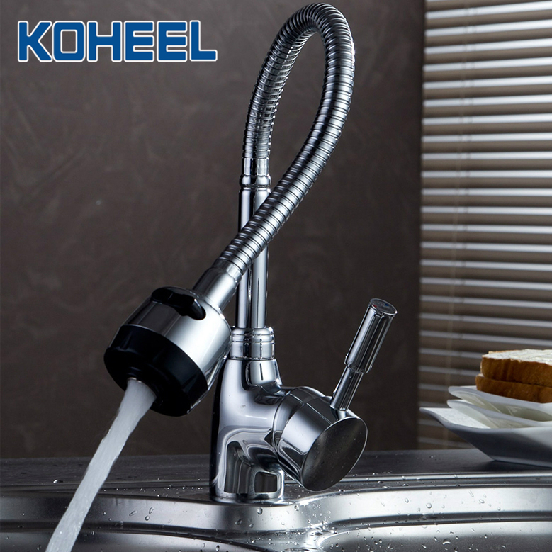 2018 Kitchen Faucet Accessories Mixer Valve Bathroom Tap Double Hole Pipe Connection Universal Faucet Pipe Fittings Cold