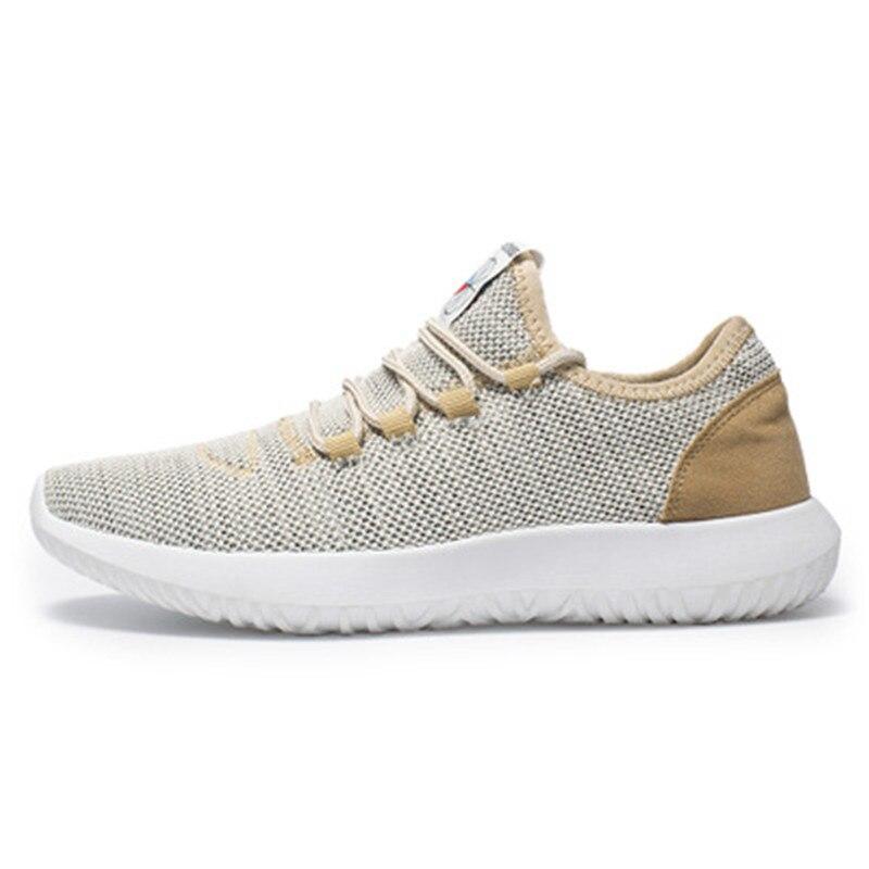 3649ddd423f Comprar 2018 zapatos de lona de moda para Hombre Zapatos casuales verano  transpirable amarillo cómodos alpargatas zapatillas de hombre zapatos  planos de ...
