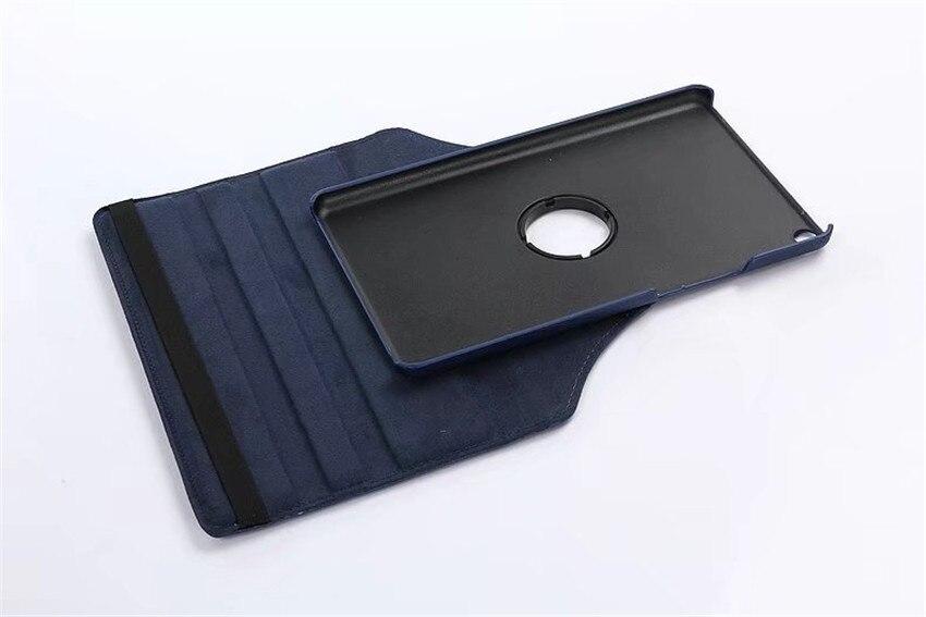 T3 8.0 case (9)