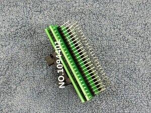 Image 3 - Soquete de teste WL TSOP48 U1 sop48 ic, programador e adaptador de tomada queimada, 1 peça