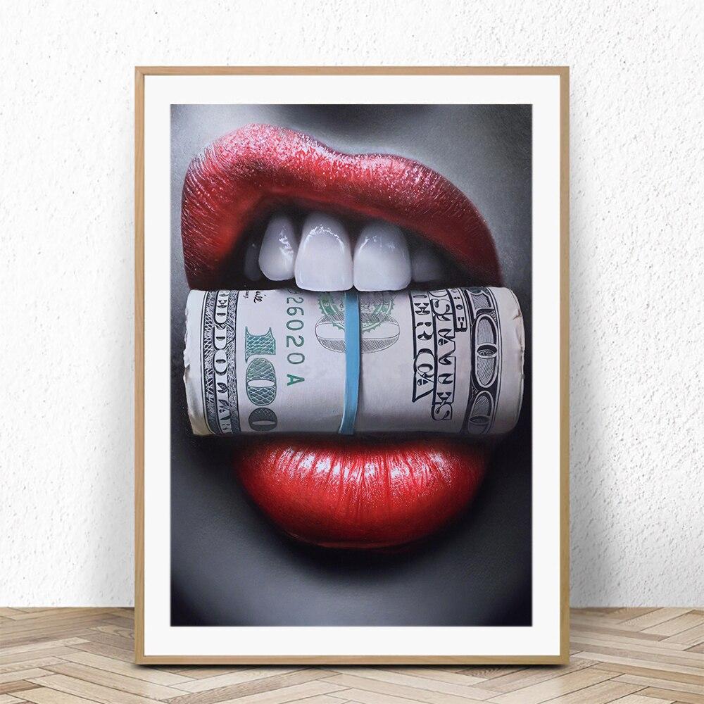 ONE PIECE 02 Wall Art Plakat groß format A0 groß Druck