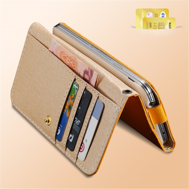 iphone 5 wallet case for men kisscase universal wallet cover for iphone 19309