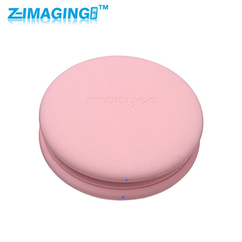 Nouvelle arrivée Mooyee M2 Smart Relaxer Sans fil Smart Bluetooth - Soins de santé - Photo 3
