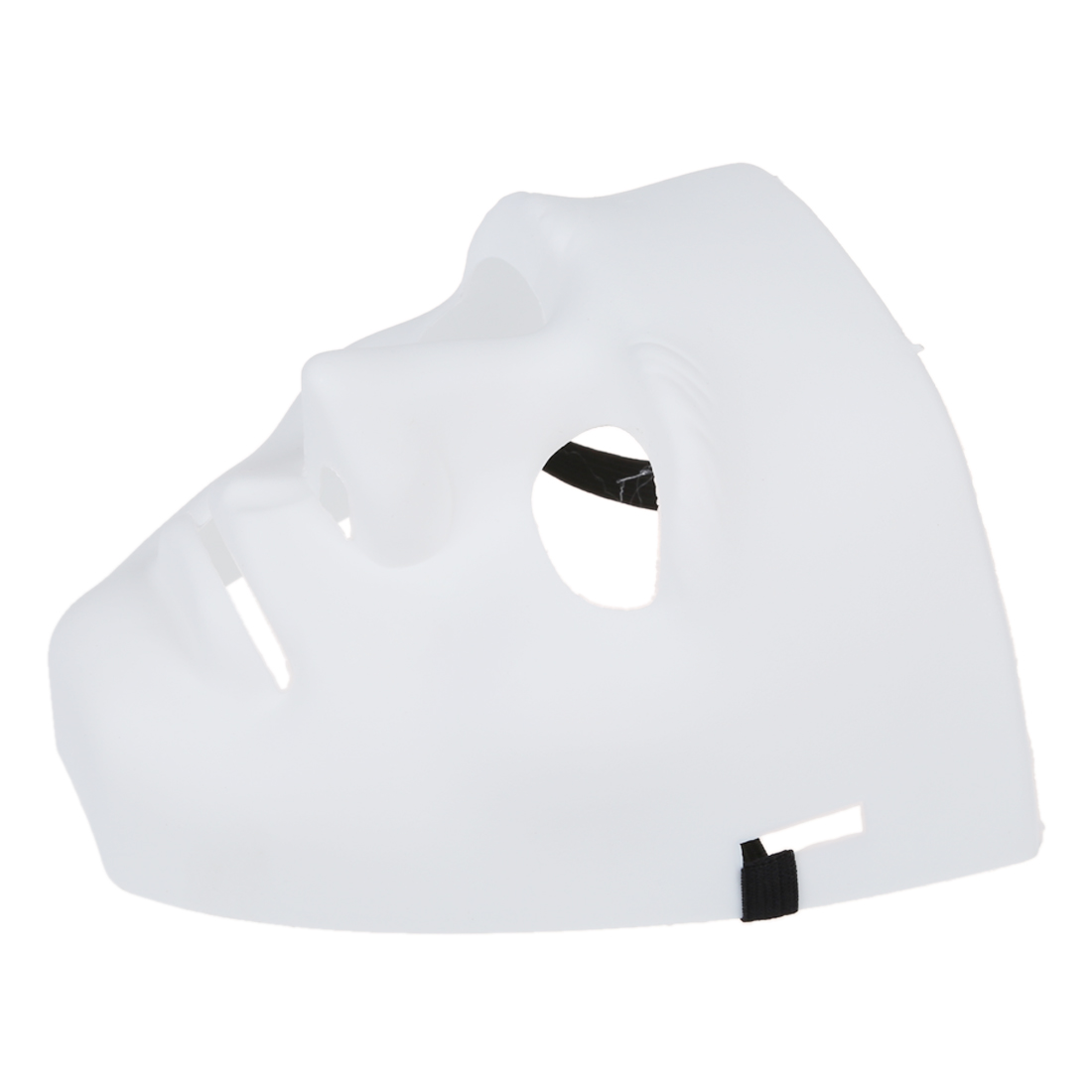 Online Buy Wholesale blank male mask from China blank male mask ...