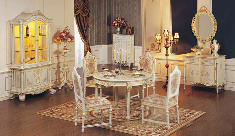Compare prices on french dining room tables online for French country stores online