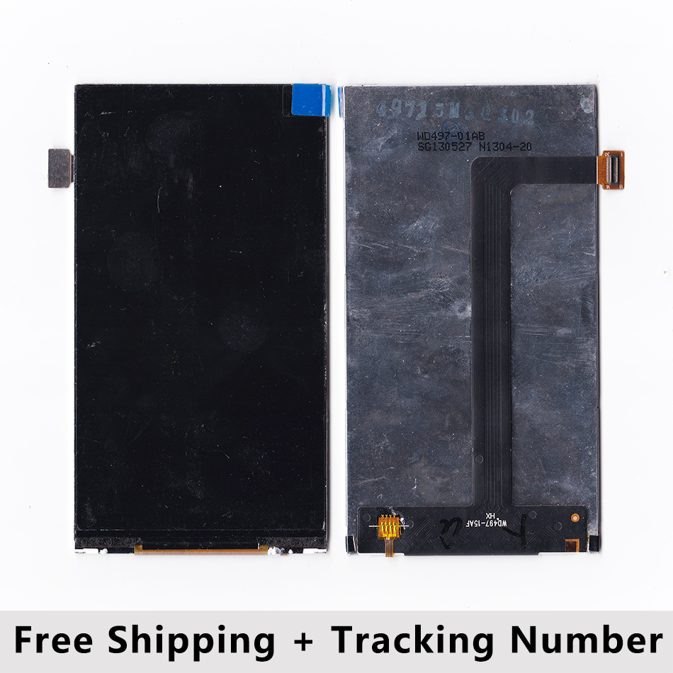 LCD Display Screen For PULID F13 Star B92M B92