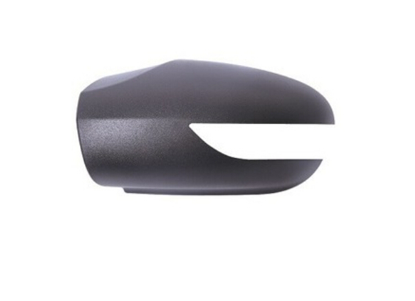 Left Cover Cap for Door Mirror Primered for Mercedes W169 W245 A170 A200 B180 1698110160