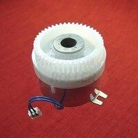 Original New 9322100081 para roller clutch for Minolta bizhub 200 250 350 222 282 362 DI2510 DI3510 Registration (Timing) Clutch