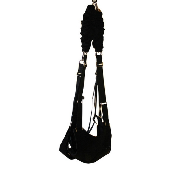 TOUGHAGE Bungee Rope , Adult Game Furniture, Completely Sex Furniture Set