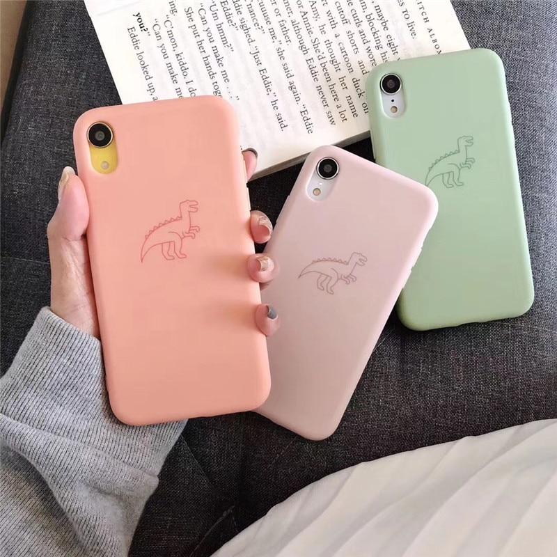 coque mignonne iphone xr
