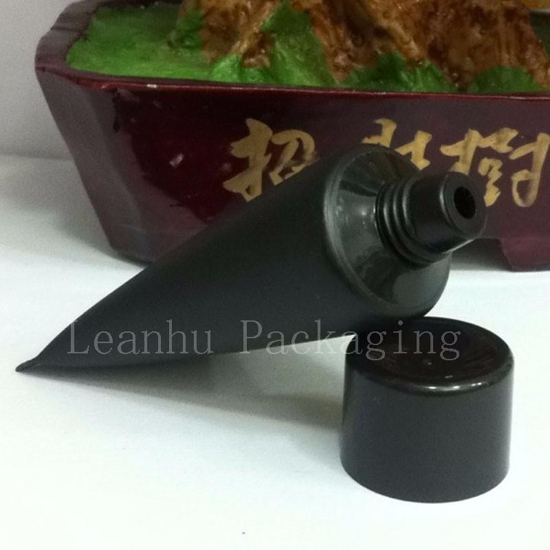 30g-black-tube--(1)