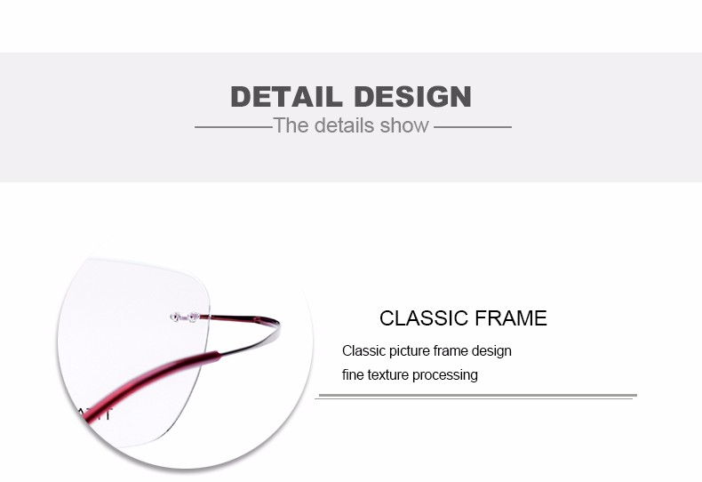 fonex-brand-designer-Women-fashion-luxury-rimless-titanium-trimming-glasses-eyeglasses-eyewear-myopia-silhouette-oculos-de-sol-with-original-box-F10008-details_18